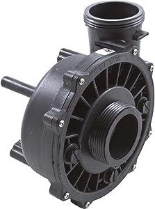 Waterway Plastics 310-1740 4.0 hp 56 Frame Executive Wet End