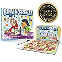 Brain Freeze From MIGHTY