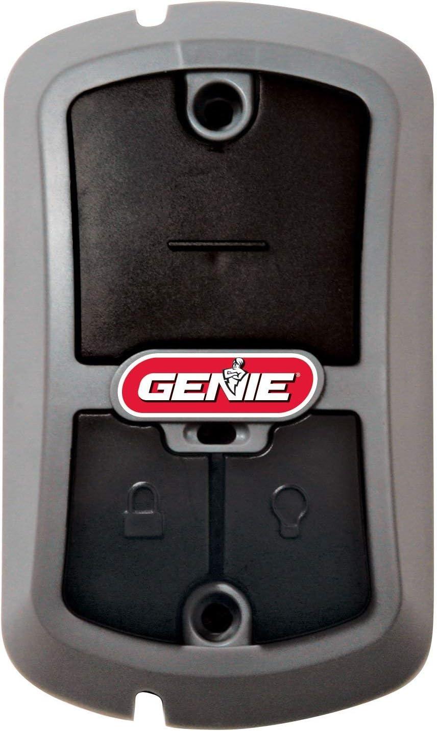 Genie GBWX-BX Wall Console Series III 37222R Genie