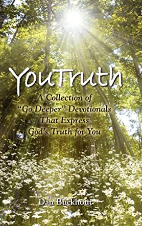 YouTruth
