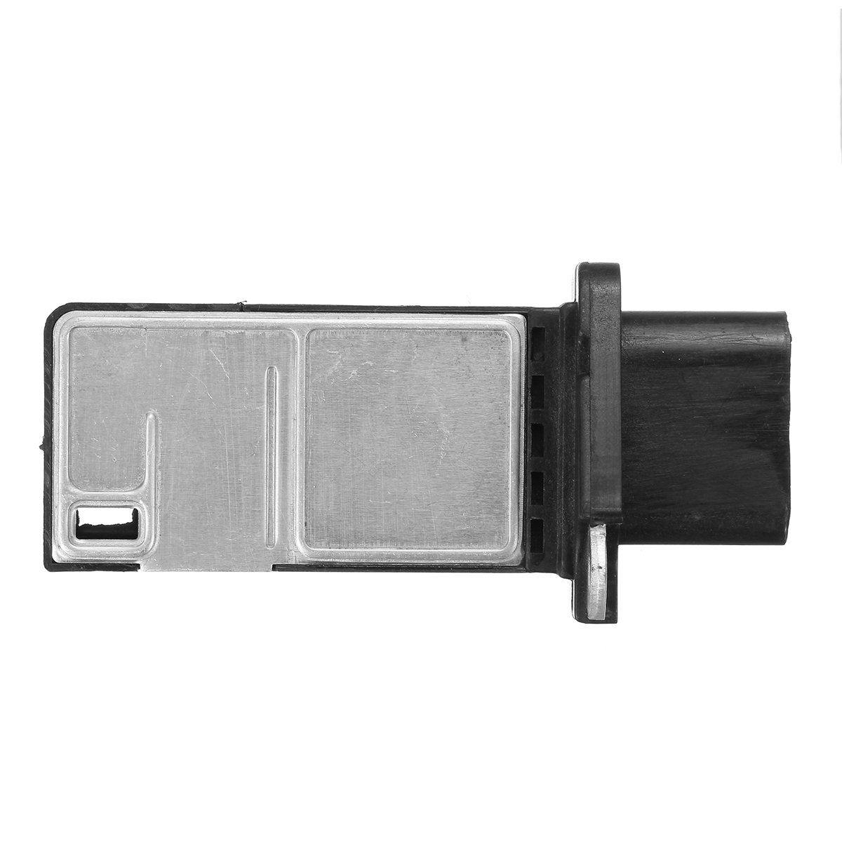 Forspero Mass Airflow Sensor Meter MAF For 2005-2013 Vw and AU DI 2.0L 06F906461A