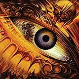 Eterea by Mindwork (2013-08-03)