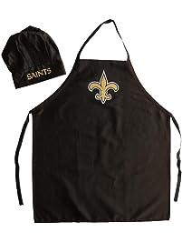 cb5ddaec212 Amazon.com  NFL - New Orleans Saints   Fan Shop  Sports   Outdoors