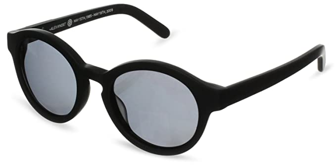 d6ca3549c9 Amazon.com  Raen Flowers Polarized Round Sunglasses