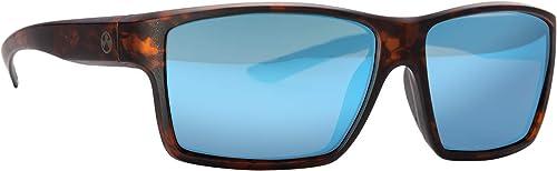 Magpul Explorer Sunglasses Tactical Ballistic Sports Eyewear Shooting Glasses for Men
