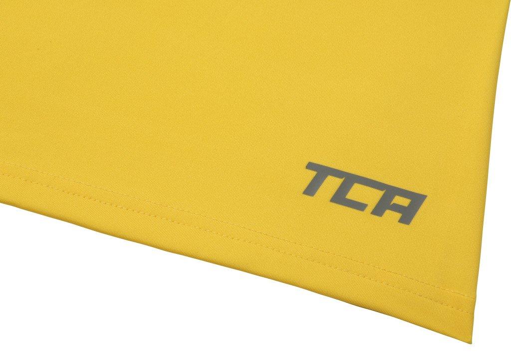 Canottiera PRO Performance Primo Strato da Corsa TOTAL TCA da Donna