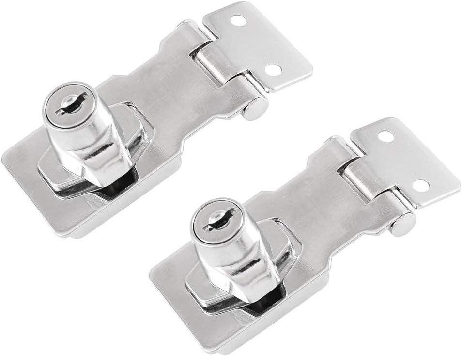 Entry Function Turn//Push Button Locking Satin Nickel Finish Jupiter Lever Design Schlage commercial AL53JUP619 AL Series Grade 2 Cylindrical Lock