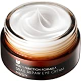 MIZON Korean Cosmetics Snail Repair Eye Cream, 1 Ounce
