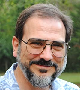 Roger Stern