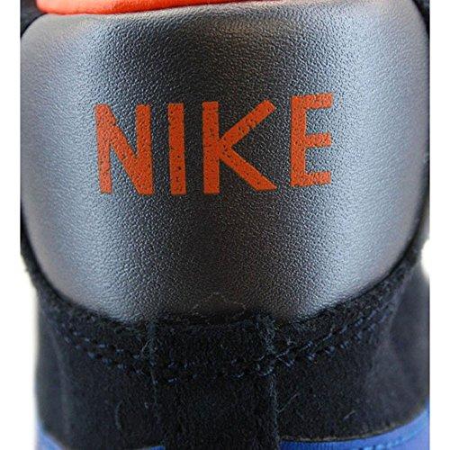 NIKE Nike blazer mid scarpe sportive fashion, moda bambino