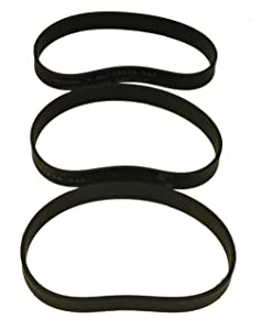 Hoover Fusion Vacuum Cleaner Belts