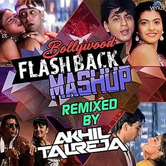 Download Mp3 Song English Medium Remix English Medium Sapna Vicky