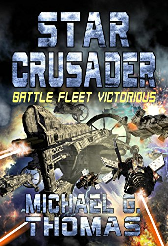 Star-Crusader-Battle-Fleet-Victorious