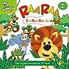 Das Raa-Raa-Lied (Raa Raa 2)