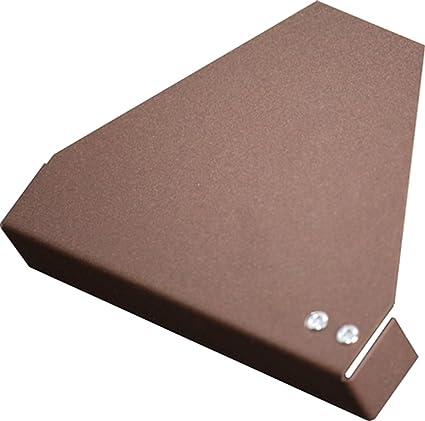Nox Hardscape Step U0026 Retaining Wall Light   LED