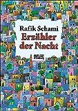 Erzähler der Nacht (Beltz & Gelberg)
