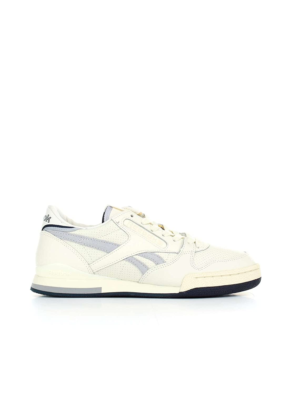 Reebok PHASE 1 PRO THOF BD4564 white