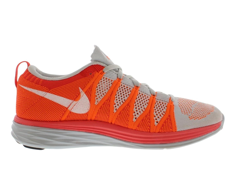 Nike 620465 011 Flyknit Lunar2 Herren Sportschuhe - Running: Amazon.de:  Schuhe & Handtaschen