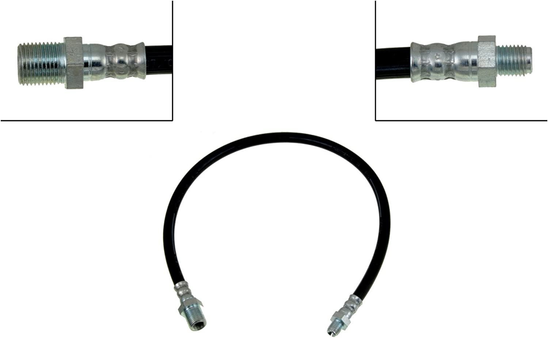 Dorman H4751 Hydraulic Brake Hose