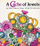 A Cache of Jewels and Other Collective Nouns, Ruth Heller, 0448400758