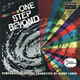 ": Music from ""One Step Beyond"""