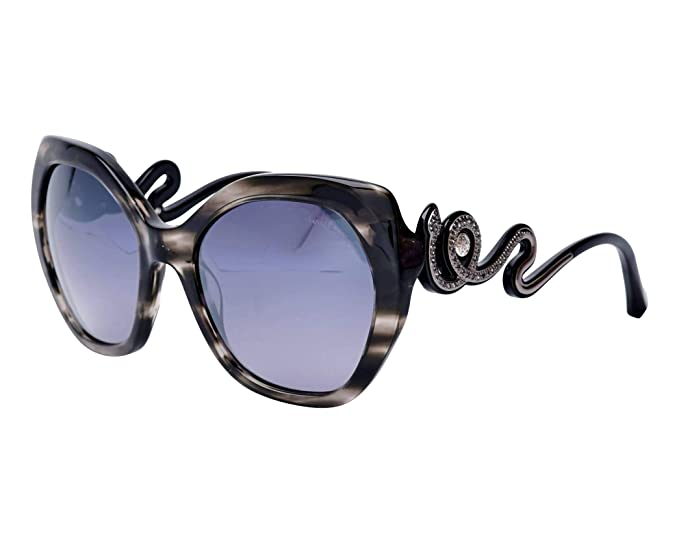 ea8d4e5e815bb Image Unavailable. Image not available for. Colour  ROBERTO CAVALLI WOMEN S  SUNGLASSES ...