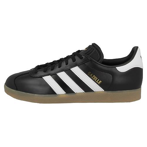 Mode Homme Sacs Baskets Et Adidas Gazelle Chaussures q4fZfEB