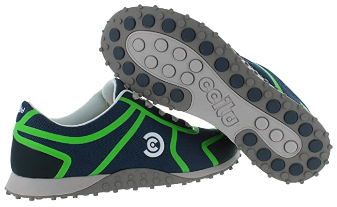 new styles 93485 cc325 Amazon.com   Ccilu Porter Pace Men s Athletic Shoes   Fashion Sneakers