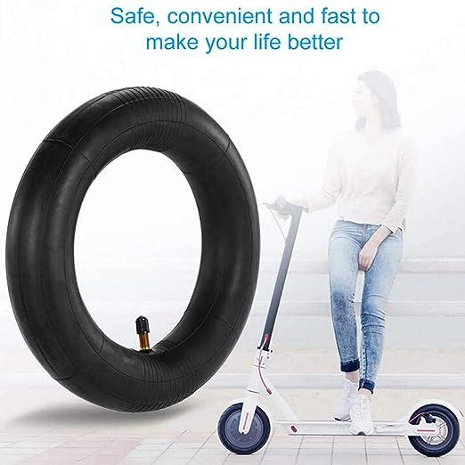 SMILEQ Neumáticos neumáticos de Tubo Interno 2X para el ...
