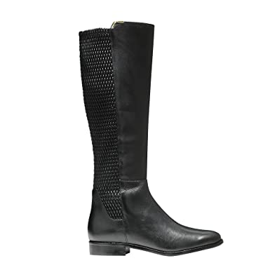 be79279d77d Cole Haan Women's Rockland Boot Riding
