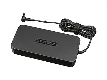 ASUS Cargador 150 vatiosdelgado Original para la série MSI ...