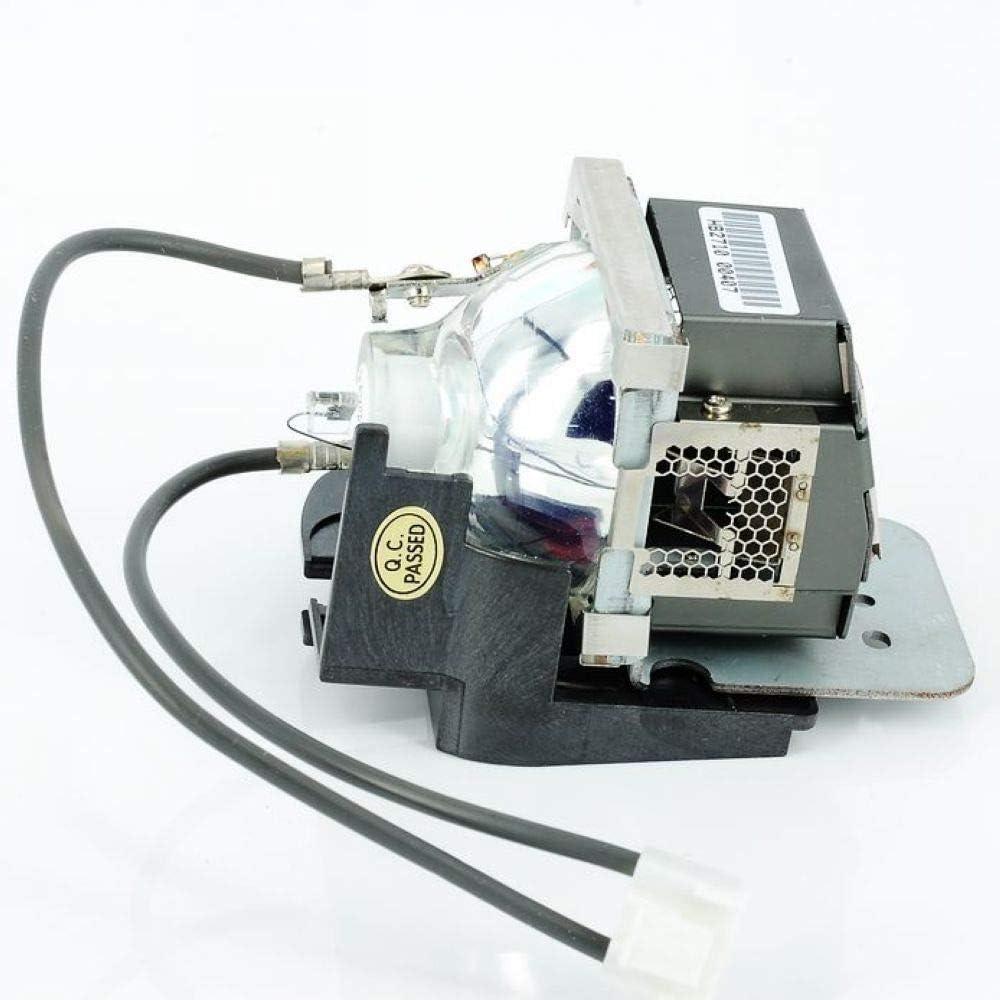 CTLAMP 5J.J2C01.001 Lámpara de proyector Compatible para BENQ ...