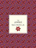 upton sinclair oil - The Jungle (Knickerbocker Classics)