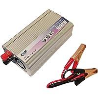 Inversor 1000W Solar Conversor 12V p/110V USB Automotivo Energia Transformador Nautico