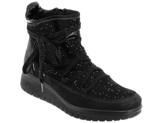 Romika Varese N 20, Botines para Mujer: Amazon.es: Zapatos y complementos