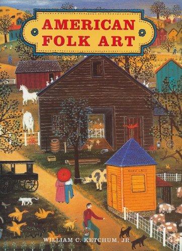 Folk Art