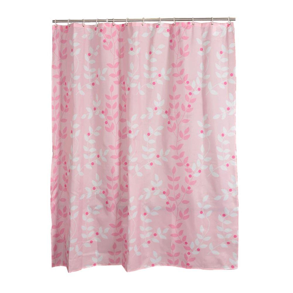 Tenda Per Separ.Amazon Com Shower Curtain European Style Waterproof