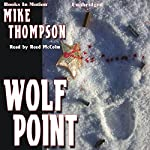 Wolf Point | Mike Thompson
