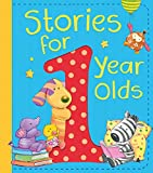 Best Books 1 Year Olds - Stories for 1 Year Olds Review