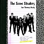 The Scene Stealers | Ian Thomas Healy