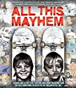 All This Mayhem [Blu-Ray]<br>$759.00