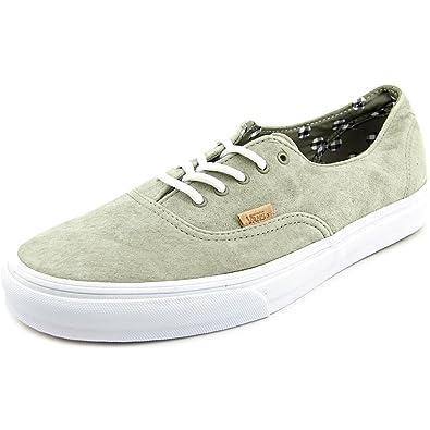 vans shoes canada buy online