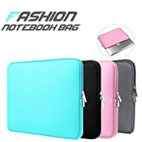 Laptop Case Cover Carry Bag Sticker for 11/13/15/15.6