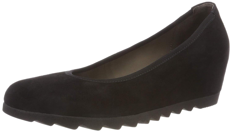 Shoes Sacs Chaussures et Gabor Femme Escarpins Gabor Basic d07Sad6W