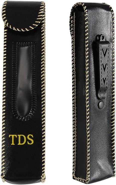 Style Moniteur de Qualit/é dEau Exactitude Num/érique Contr/ôleur Portatif BI717 XCSOURCE Testeur TDS+EC+Thermom/ètre 3en1 et pH-m/ètre avec ATC