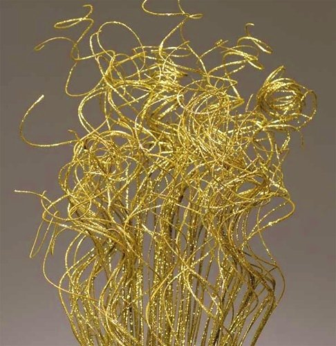 Gold Tree Branch (24-28