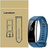 Ceston Silicone Cinturino Classica Cinturino Per Huawei Band 2 Pro (Blu)