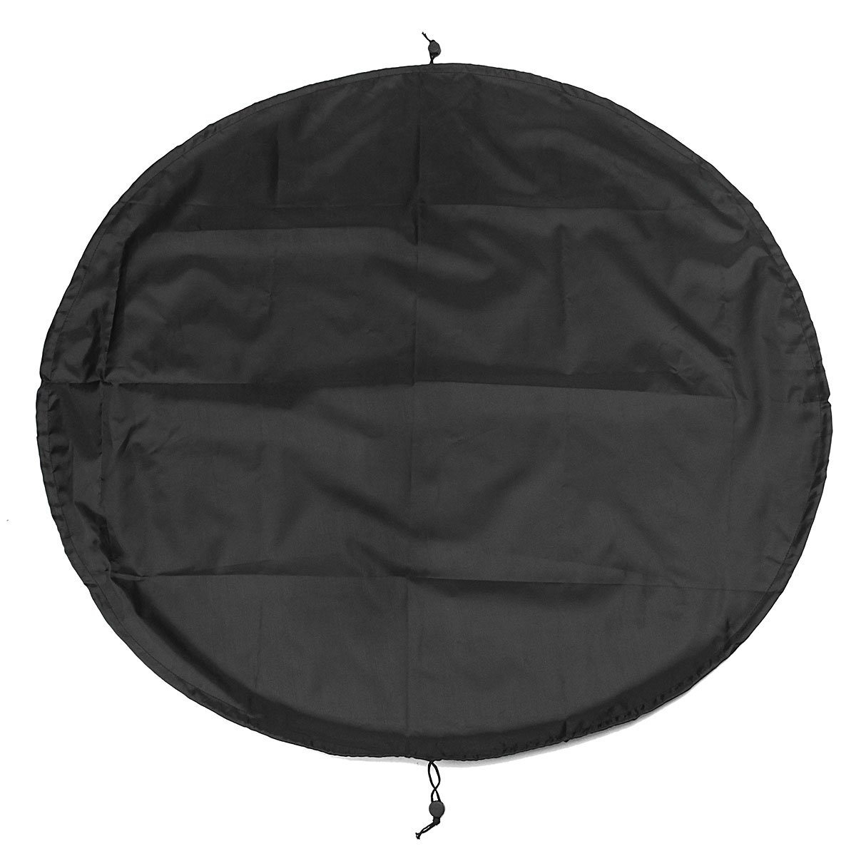Wincom Dishman Water Sports WD Nylon 90cm Surfing Wetsuit Diving Suit Change Bag Mat Waterproof Bag Carry Pack Pouch by Wincom Dishman (Image #4)