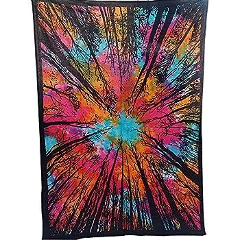 Amazon.com: Tapestry tapestries wall hanging door hanging