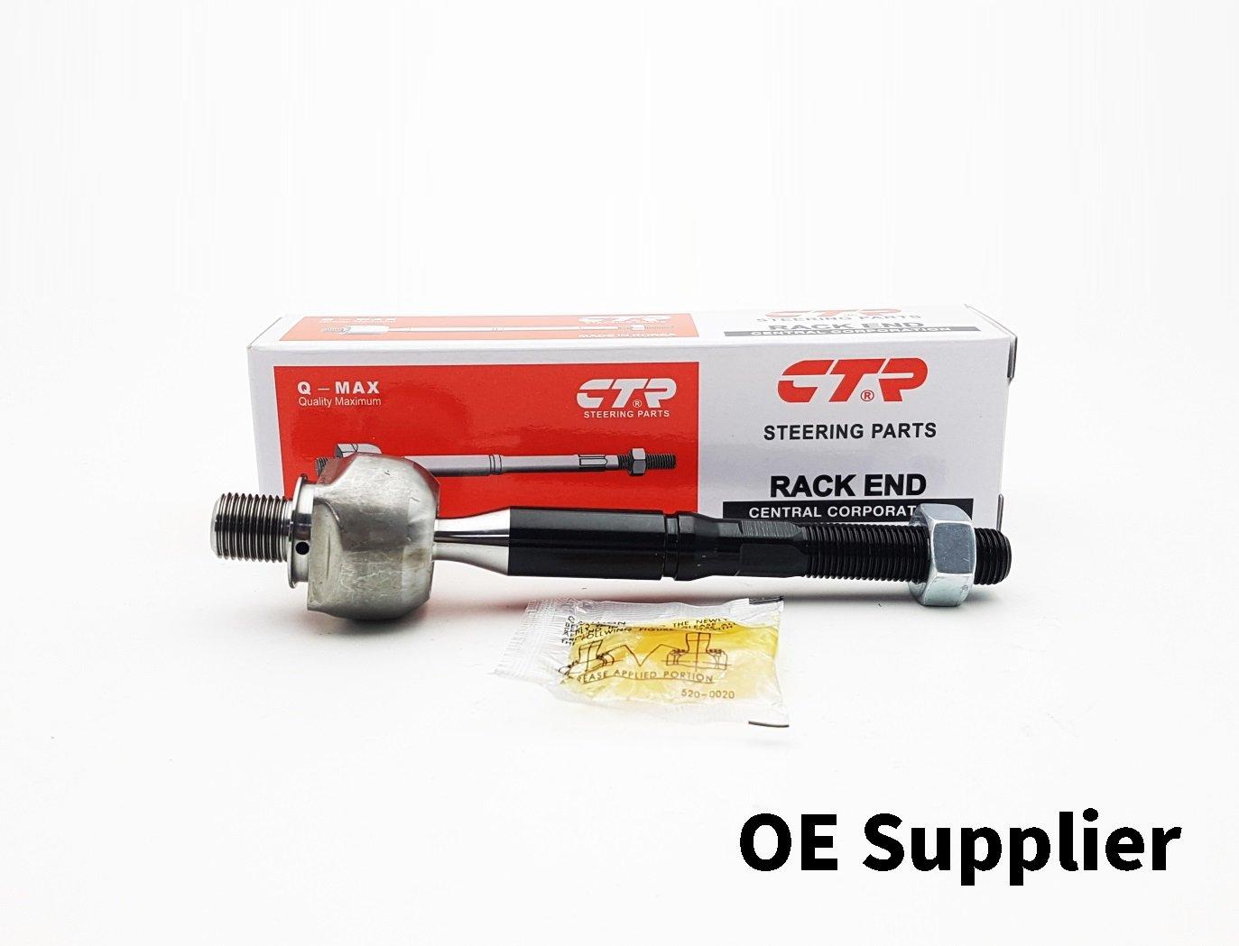 LTD. CTR CR0262 Replacement EV428 NEO CTR CO